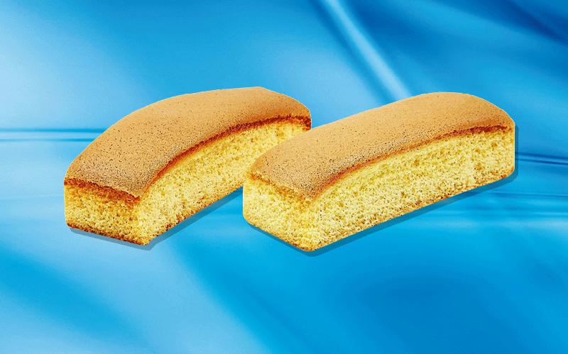 Snack e biscotti