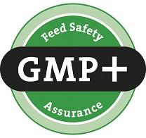 Certificazione GMP+ B8