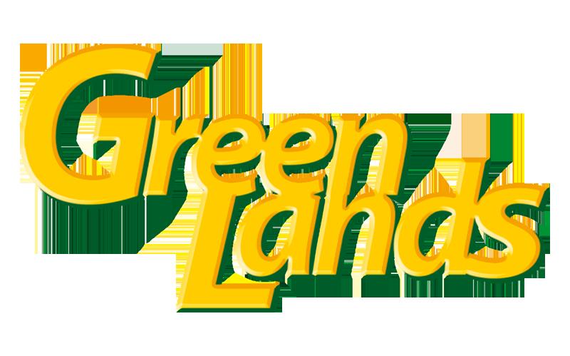 Linea GREEN LANDS