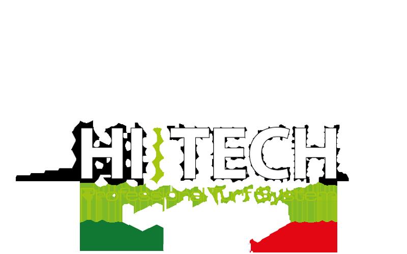 Linea professionale HI TECH